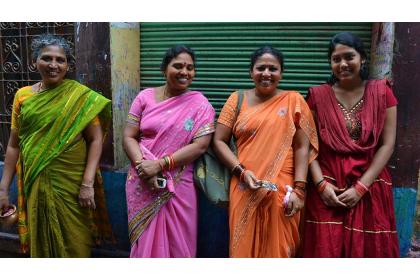 20130829-india-women.jpg