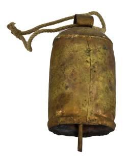 Jačie zvon, zlaté prevedenie, 35x18cm