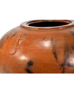 Váza [Keramika]
