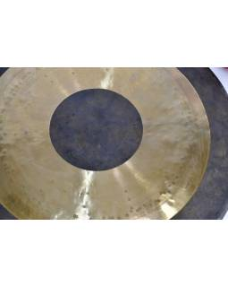 Gong, priemer 44,5cm