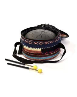 Happy drum, hudobný nástroj, perkusie, priemer 25cm