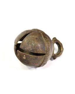 Rolnička antik, 7cm