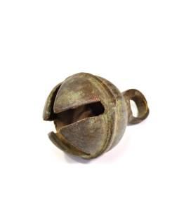 Rolnička antik, 6cm