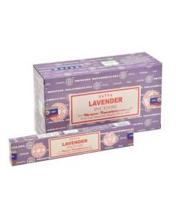 Satya - Lavender, 15g