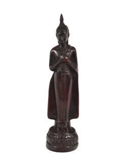 Narodeninový Budha, piatok, 20cm, živice